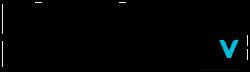 Kingdom-Builder-TV-Horizontal-Logo-Small