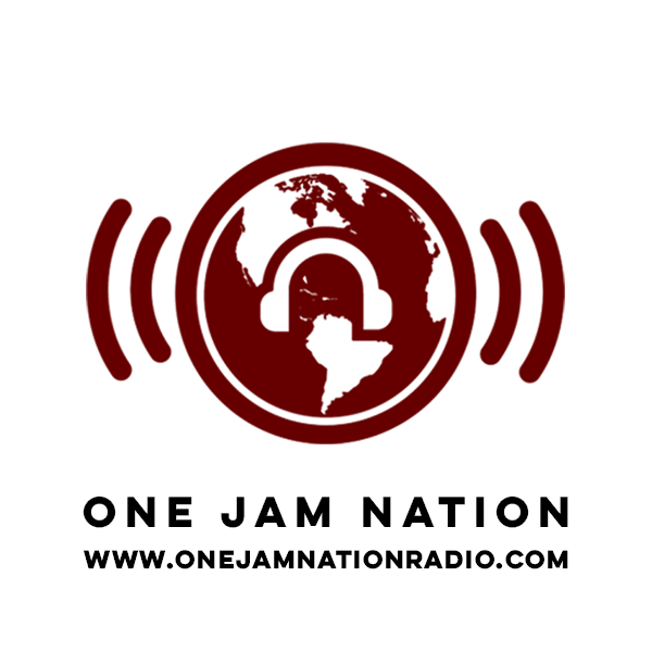 Today's Christian Entertainment - Sponsor One Jam Nation Radio