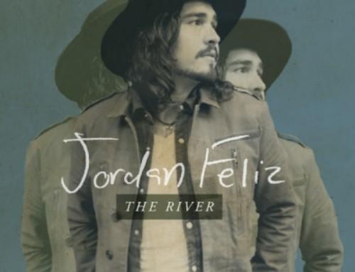 Jordan Feliz 'The River'