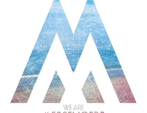 We Are Messengers 'Debut'