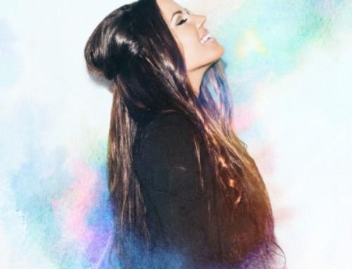 Beckah Shae 'Mighty'