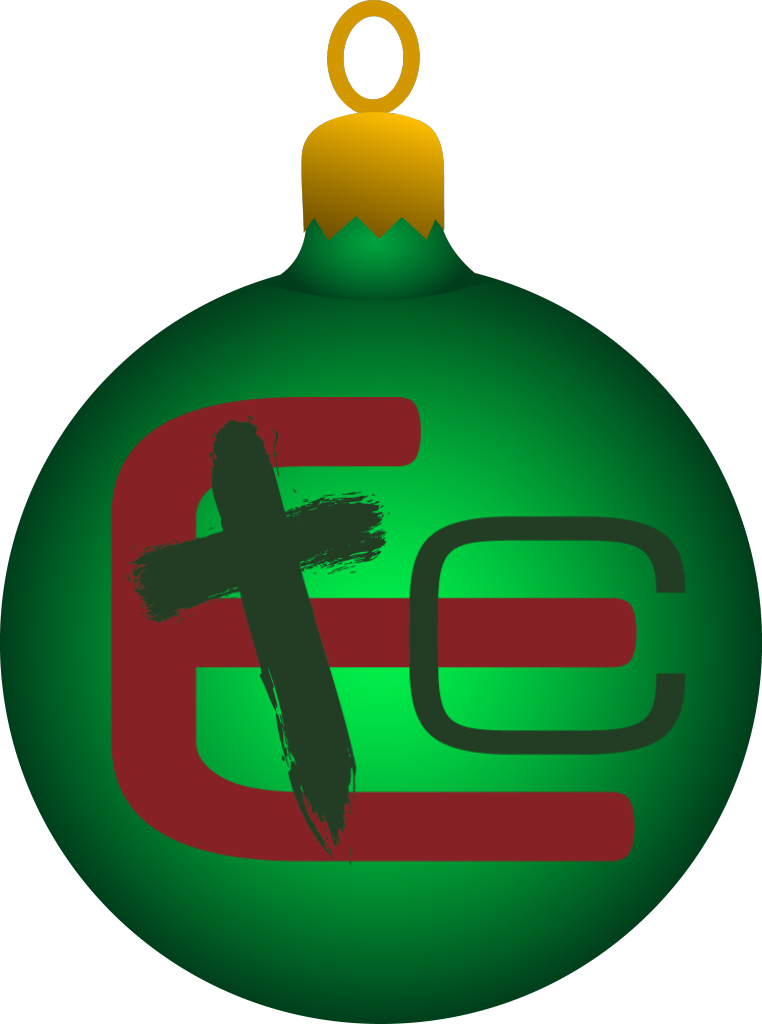 2016 Christmas Music Is Here! - Today's Christian Entertainment