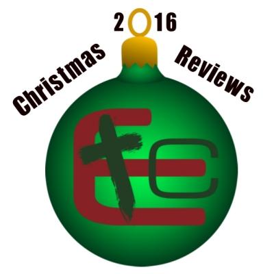 Christian Christmas Music.2016 Christmas Music Is Here Today S Christian Entertainment