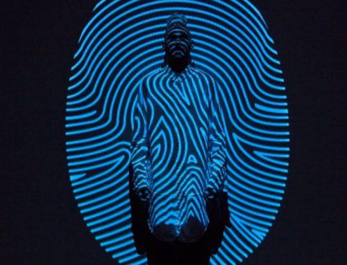 Colton Dixon 'Identity'