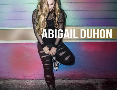 Abigail Duhon 'Abigail Duhon'