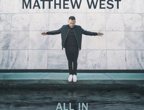 Matthew West 'All In'