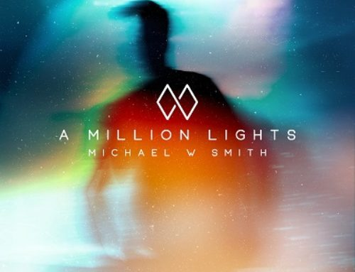 Michael W. Smith 'A Million Lights'