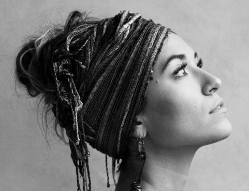Artist News: Platinum Recording Artist and Two-Time Grammy Nominee Lauren Daigle Returns with New Album, Single and Tour