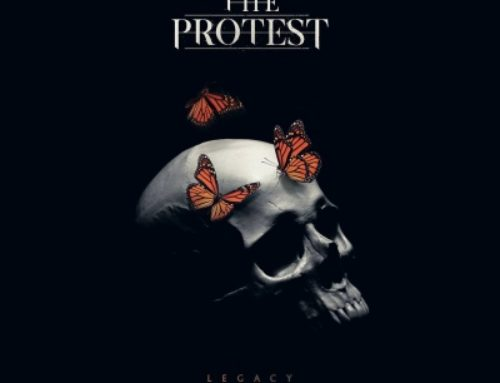 The Protest 'Legacy'