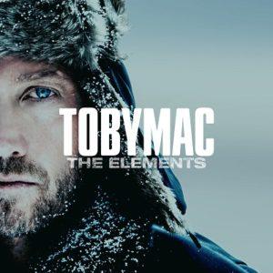 TobyMac 'The Elements'