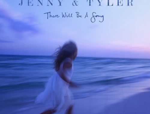 Jenny & Tyler 'There Will Be a Song (Deluxe Edition)'