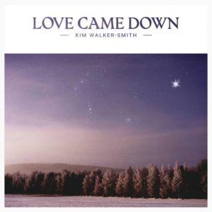 K Love Christmas.Music News Jesus Culture S Kim Walker Smith Releases