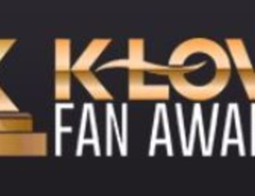 News: Casting Crowns, Danny Gokey, for KING & COUNTRY and Lauren Daigle  Lead K-LOVE Fan Awards Nominations