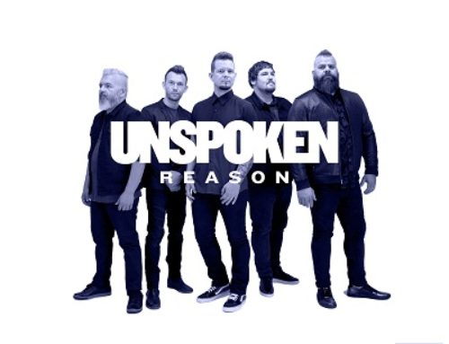 Unspoken 'Reason'