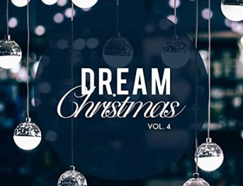 Various Artists 'Dream Christmas Vol. 4'